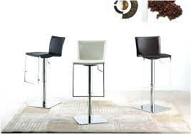 chaise ilot cuisine tabouret d ilot central chaise hauteur tabouret ilot central cuisine