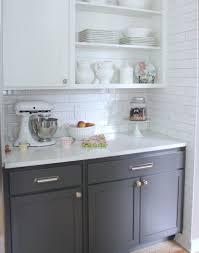 sleek modern kitchen kitchen plies ligneous cabinet with double wall oven sleek