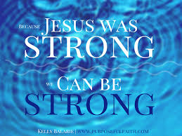 bible verse about thanksgiving to god 10 bible verses to keep strong in the lord kelly balarie