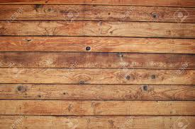 wood board wall wood board wall with knotty wooden planks stock photo picture and
