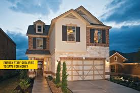 spectacular kb homes austin h79 for home design styles interior