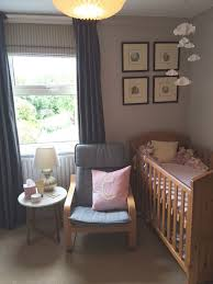Asda Nursery Curtains 21 Best Silver Cross Images On Pinterest Baby Baby Bassinet And