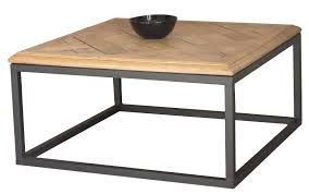 Grande Table Industrielle by Table Basse Qui Se Releve Pas Cher U2013 Phaichi Com