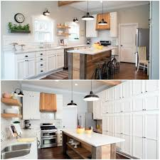 yellow and white kitchen ideas kitchen remodel ideas white cabinets ideas for white kitchen green