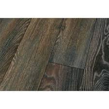 Black Oak Laminate Flooring Falquon High Gloss 4v 8mm Canyon Black Oak High Gloss Flooring