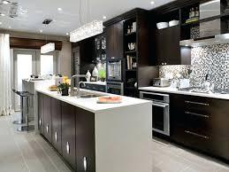 new kitchen designs new modern kitchen design blue kitchen modern kitchen curtain