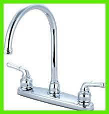 kitchen faucets for sale kitchen faucet sale kitchen faucets for sale kitchen faucet prices