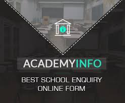 top education form templates create your online form now formget
