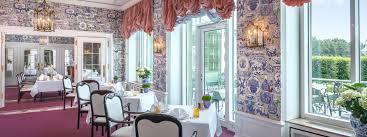 Wohnzimmer Bremen Silvester Superior Suite Alle Suiten Hotelzimmer Und Suiten Dorint