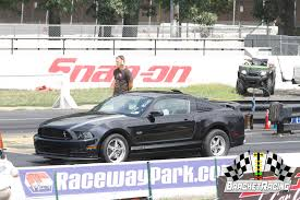 Mustang 2013 Black 2013 Black Ford Mustang Gt Cs Pictures Mods Upgrades Wallpaper