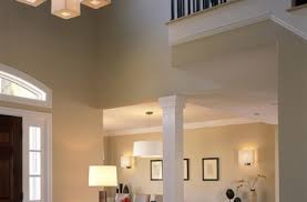 Design Concepts Interiors by Design Concepts Interiors Llc Interior Designer Or Decorator