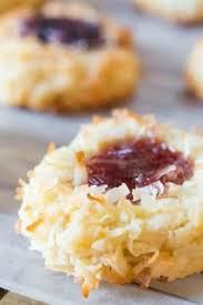 ina garten best recipes the best ina garten dessert recipes ever ina garten garten and