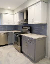 modern kitchen remodels new rochelle modern kitchen remodeling project gustavo lojano