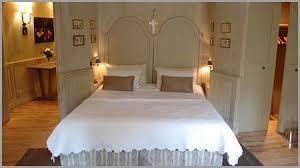 chambres d hotes mougins les rosees maison d hôtes à mougins cannes inspiration mag
