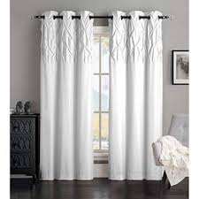 Brentwood Originals Curtains Grommet Curtains U0026 Drapes Shop The Best Deals For Dec 2017