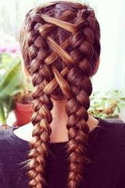 Hairstyle Best 20 Hairstyles Ideas On Pinterest Braided Hairstyles Hair