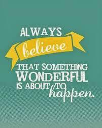 uplifting quotes quotes uplifting quotes
