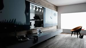 wohnzimmer schrankwã nde de pumpink schlafzimmer len design