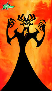 Shape Shifting by Aku Shapeshifting Master Of Darkness By Neroangelus On Deviantart