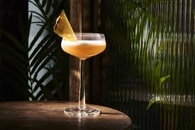 london cocktail week where to take a date the soulmates blog