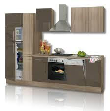 roller küche küchenblock roller ansehen