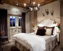 Cream And Black Comforter Cream Comforter Set Waterford Linens Jonet Reversible Queen