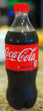 old fashioned southern coca cola cake chocolate coke cake u2014 the