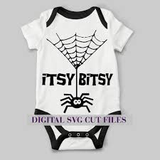 spider web svg itsy bitsy spider svg cutting file svg files for silhouette cameo