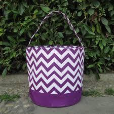 online easter baskets great online buy wholesale easter buckets from china easter buckets