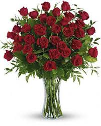 deliver flowers today flower delivery flower delivery same day flower