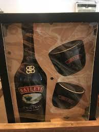 baileys gift set gift sets lawler s liquor store