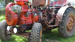 1488 home made tractor russian cars youtube