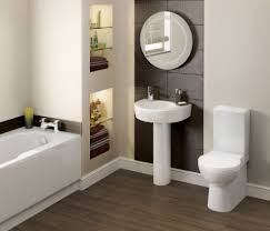 small spaces bathroom ideas modern bathroom designs for small spaces are no longer ridiculous