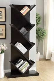 coaster corner bookcase 23 best small space solutions images on pinterest small space