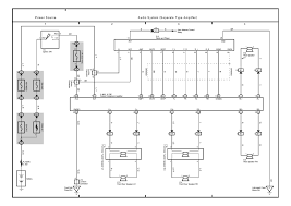 100 1994 honda accord wiring diagram single phase wiring