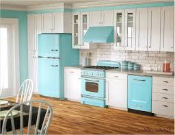 Narrow Cabinet For Kitchen by Kitchen Skinny Kitchen Cabinet Inside Stylish Kitchen Stand