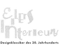 Esszimmerst Le Leder Gebraucht Archiv I U2014