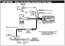 msd 6a 6200 wiring diagram 26 wiring diagram images wiring