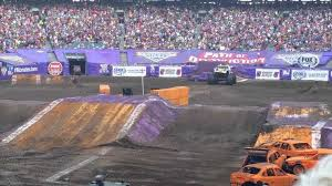 monster truck videos on youtube monster truck backflip videos uvan us