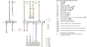 stunning citroen berlingo wiring diagram pictures images for