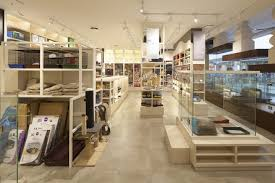 home design stores australia pered petz pet store by rptecture architects sydney australia