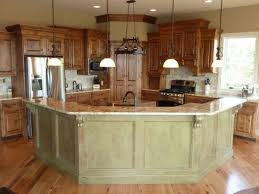 kitchen layout with island kitchen engaging island kitchen layouts with layout design