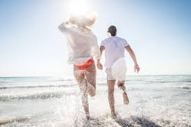 miami beach attractions for couples
