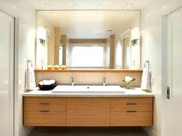 bathroom vanity storage ideas bathroom vanity storage arealive co