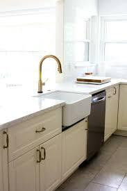 glacier bay kitchen faucet reviews glacier bay kitchen faucets reviews glacier bay kitchen faucets