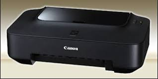resetter canon mp287 v3400 resetter canon ip 2770 download qira driver