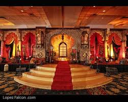 sweet 16 venues island quince venue quinceanera ballrooms banquet halls for 15 fifteens