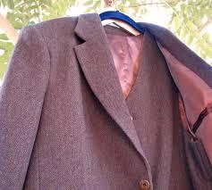 denver bespoke custom tailored suits