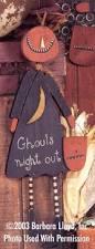 Halloween Wood Craft Patterns - 217 best fall halloween wooden crafts images on pinterest fall
