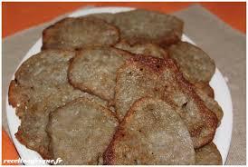 cuisine v馮騁arienne recettes recette de beignet gnomi recettes ivoiriennes cuisine d afrique